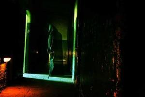 Ghost-Fest-6