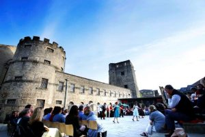Oxford Castle Summer Shakespeare19 lo