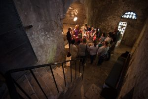 oxford_castle-awalmsley-may2015-011