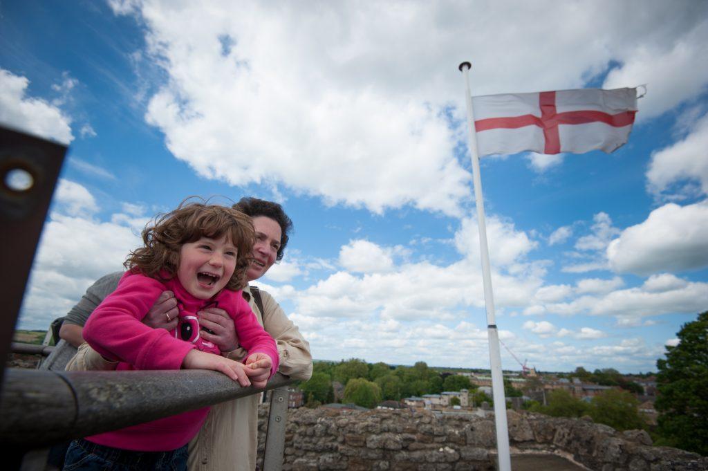 Oxford_Castle-kids go free