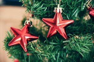 christmas-xmas-santa-claus-advent-lo