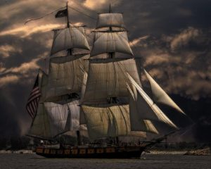 sailing-ship-vessel-boat-sea-37859 lo